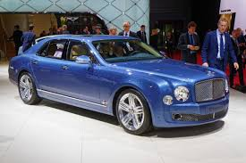 bentley mulsanne custom file bentley mulsanne mondial de l u0027automobile de paris 2014