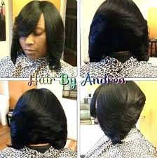 how to do a bob hairstyle with weave unique side part bob weave hairstyles tumblr bob hairstyles weave