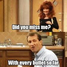 Married With Children Memes - 105 best married with children images on pinterest married