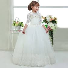 christian wedding gowns lorean wedding gowns outlet bhopal retailer of imitation