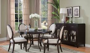 custom dining room buffet ideas barclaydouglas