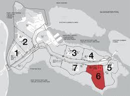 narrows island lot 6 port severn lots for sale bone living