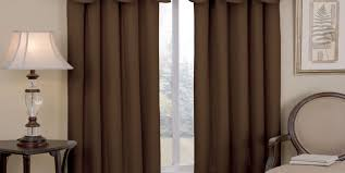 curtains curtains navy and green curtains designs navy blue