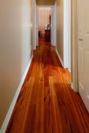 tigerwood flooring reviews meze