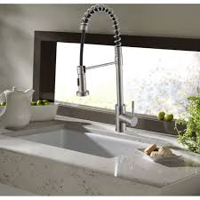 kitchen faucets contemporary ktvk us
