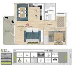 home design software reviews 2017 interior design software reviews 2017 psoriasisguru com