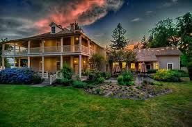 Wedding Venues Vancouver Wa 16 Best Things To Do In Vancouver Washington