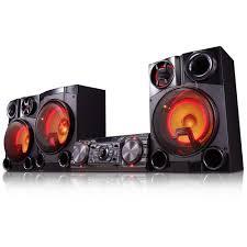 lg audio u0026 hi fi systems mini hifi u0026 stereo systems lg uk buy lg loudr cm8460 2750w hi fi system cm8460 marks electrical