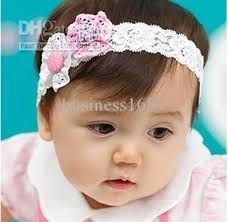 infant hair hair accessories baby hair bows baby grosgrain ribbon bows