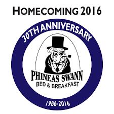 phineas swann bed and breakfast jay peak lodging pet friendly
