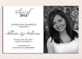 event invitation graduation invitations new invitation cards