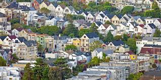 Crime Map San Francisco by Tech Boom Forces A Ruthless Gentrification In San Francisco