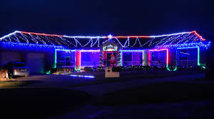 which house will win our christmas lights competition vote here