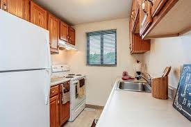 2 bedroom apartments for rent in syracuse ny high acres apartments townhomes syracuse ny apartment finder