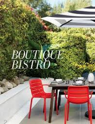 Single Bistro Chair Tiab Black Finish Cafe Bistro Chair Size 35h X 17 X 21 Size