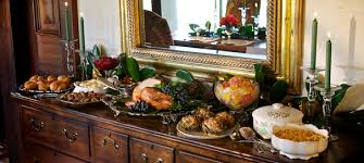 thanksgiving buffet table ideas page 3 bootsforcheaper