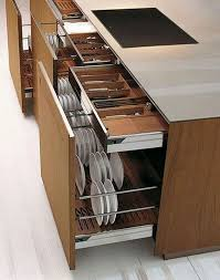 smart kitchen cabinet storage ideas storage is one of the important parts in a kitchen