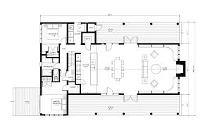 floor plans com house plans com small house plans com terapiabowen co