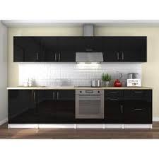 cuisine cdiscount cuisine complète achat vente cuisine complète pas cher cdiscount