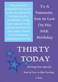 Ruby Anniversary Invitation Cards Daughter U0026 Son In Law Ruby Wedding Anniversary Card Amazon Co Uk