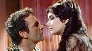 elizabeth taylor affair with richard burton biography com