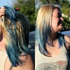 hair by sabina 102 photos u0026 12 reviews hair stylists 156