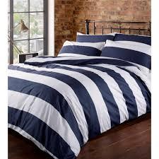 zebra striped bedding style sets all modern home designs