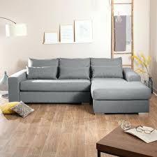 nettoyer tissu canapé nettoyer canapé tissu c est du propre a propos de articles with