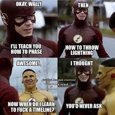 F Memes - the flash funny meme please teach me how to f k the timeline tv