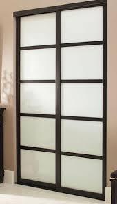 Cw Closet Doors 46 Best Closet Images On Pinterest Home Ideas Bedroom And Coat
