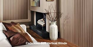 Blinds For Sale Stylish Hunter Douglas Vertical Blinds For Sale In Hoboken Nj