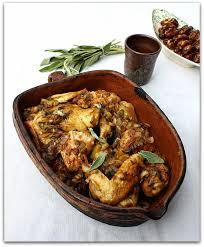 cuisine romaine antique un dimanche a la cagne apicius un cuisinier moderne pullum