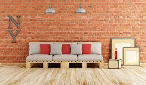 fabriquer canapé d angle en palette canapé d angle en palettes nos conseils pour bien le fabriquer