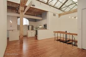 Toy Factory Lofts Floor Plans Spacious Timber Loft In Former Cracker Jack Toy Factory Asks 559k