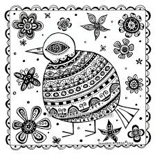 mexican coloring pages mexican folk art coloring pages chuckbutt com