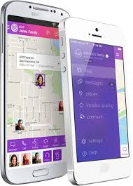 life360 android life360 acquires chronos to add quantified self tracking to its