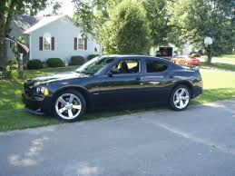 2009 dodge charger daytona for sale 2008 dodge charger r t awd related infomation specifications