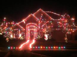 hang christmas lights flower mound tx happy holidays