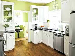 diy kitchen cabinet painting ideas cool kitchen cabinet ideas unusual kitchen cabinets small kitchen