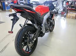 aprilia tuono 125 125 cm 2017 tampere motorcycle nettimoto