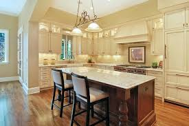 center kitchen island designs 25 kitchen centre island inspiration of centre island
