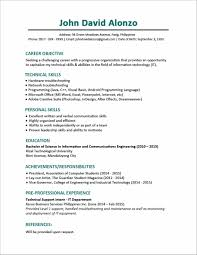 examples of special skills for resume accountant basic skills resume examples skills resume sample letter examples of for a cover basic skills resume examples letter examples of skills resume for