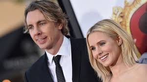Dax Shepard Dax Shepard Videos At Abc News Video Archive At Abcnews Com