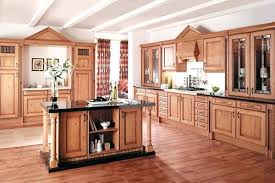 Average Price For Kitchen Cabinets Average Price For New Kitchen Cabinets Sabremedia Co