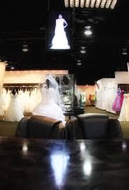 bridal shops the best bridal shops in chicago for the wedding dress