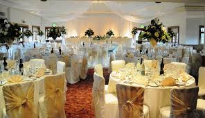 manor country club wedding woolston manor golf country club recommended venues