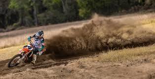 florida motocross racing baggett a week in florida prepping for the daytona supercross
