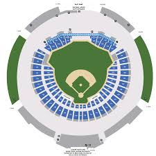 Mlb Map Oakland Coliseum Map Oakland Athletics
