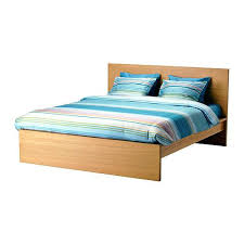 ikea malm bed frame with storage review king white flashbuzz info