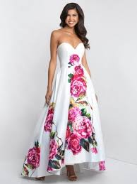 blush collection of stylish prom dress prom dresses